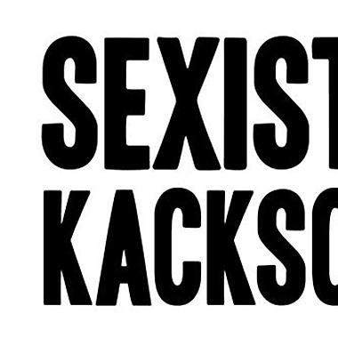 Sexismus - Abgrenzung von der Weiblichkeit